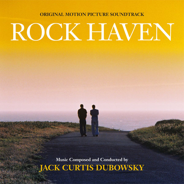 Rock Haven cover
